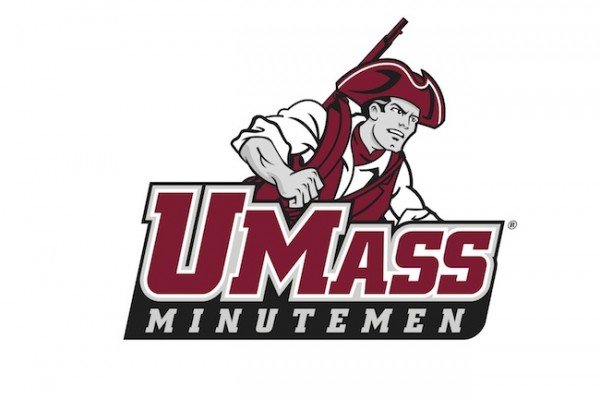 UMASS OFFERS #HEAFAM BALDWIN & MALONE