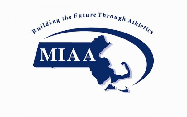 ALUMNI FEATURED IN MIAA HOOPS PREVIEW
