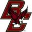 BC Logo Thumbnail