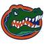Florida Logo Thumbnail