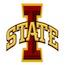 Iowa State Logo Thumbnail