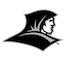 Providence Logo Thumbnail
