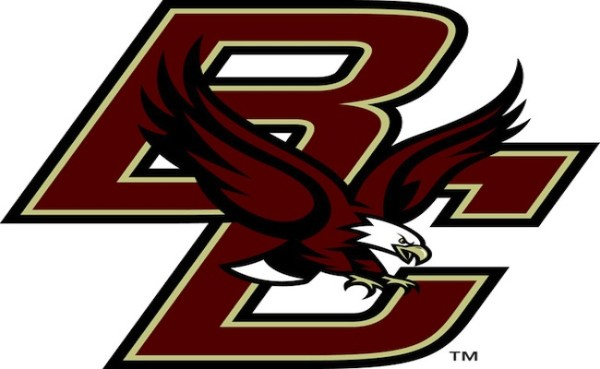 MURPHY GETS OFFER FROM BC