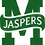 Manhattan College Logo Thumbnail