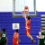 TOMAS MURPHY OFFICIAL 8TH GRADE MIXTAPE
