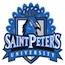 Saint Peter's Logo Thumbnail