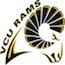 VCU Logo Thumbnail