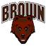 Brown University Logo Thumbnail