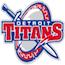 Detroit College Logo Thumbnail