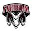 Fordham Logo Thumbnail