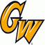 GW Logo Thumbnail