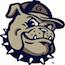Georgetown Logo Thumbnail