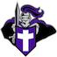 Holy Cross Logo Thumbnail