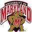 Maryland Logo Thumbnail