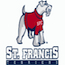 Saint Francis College Logo Thumbnail