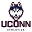 UConn Logo Thumbnail