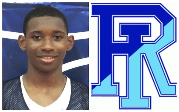 VITAL RECEIVES OFFER FROM URI