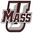 UMass Logo Thumbnail