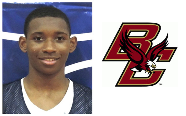 VITAL RECEIVES OFFER FROM BC