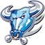 Buffalo Logo Thumbnail