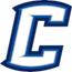 Creighton Logo Thumbnail