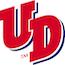 Dayton Logo Thumbnail