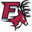 Fairfield Logo Thumbnail