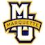 Marquette Logo Thumbnail