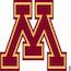 Minnesota Logo Thumbnail