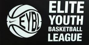 Nike EYBL Graphic