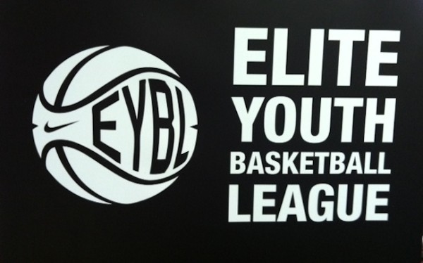 NIKE 2014 EYBL SESSION #2: TX RECAP