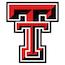Texas Tech Logo Thumbnail
