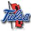 Tulsa Logo Thumbnail