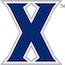 Xavier Logo Thumbnail